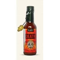 Sauce Ultra Death