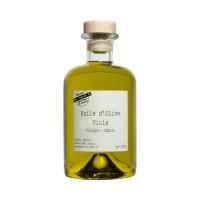 Huile d'Olive Viola