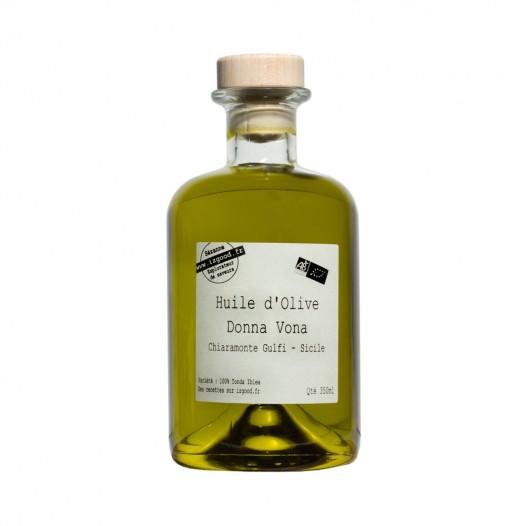 Huile d'Olive Donna Vona