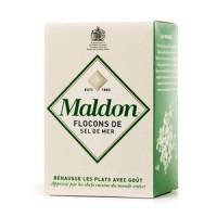 Sel Maldon