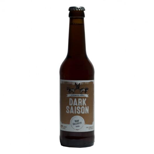 Dark Saison