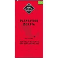 Chocolat Noir 66% Plantation Mokaya