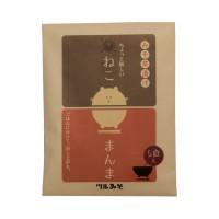 Soupe Miso Instantanée