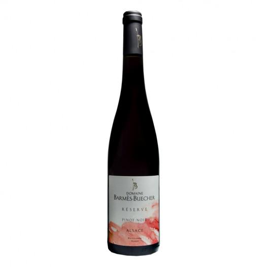 Pinot Noir Réserve