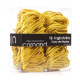 Tagliatelles Curry de Madras