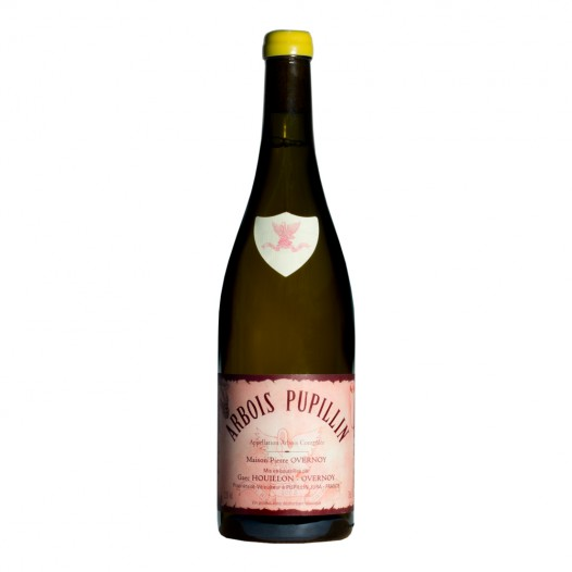 Chardonnay Overnoy