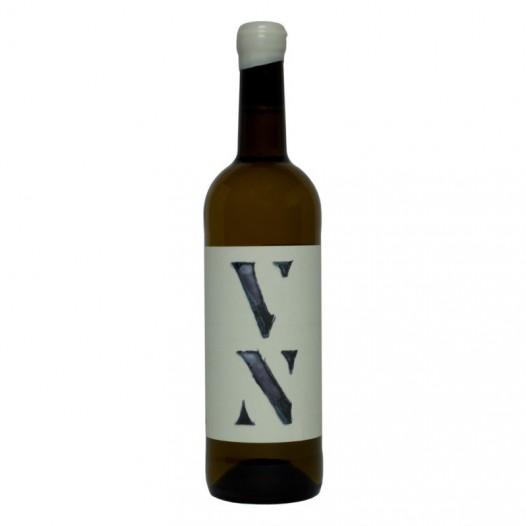 VN Blanc 2018 Magnum