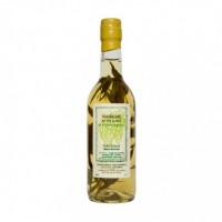 Vinaigre de Vin Blanc à l'Estragon