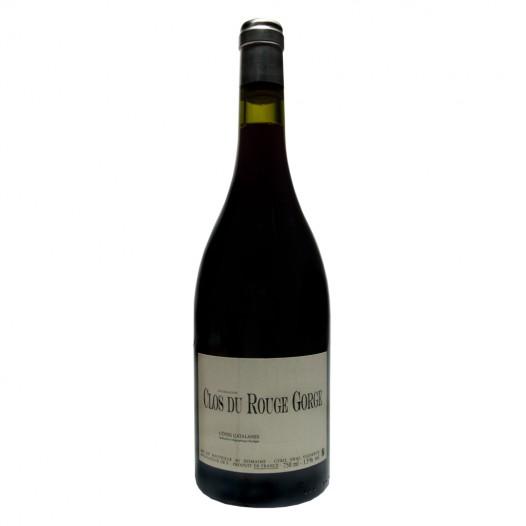 Vielles Vignes Côtes Catalanes 2017