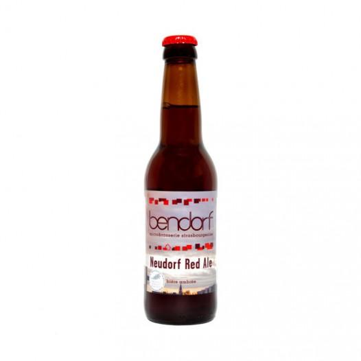 neudorf red ale brasserie bendorf