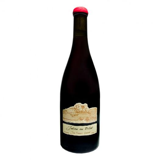 Côtes du Jura Cuvée Julien En Billat