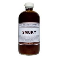 Sauce Barbecue Smoky