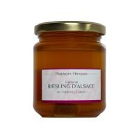 Gelée de Riesling d'Alsace