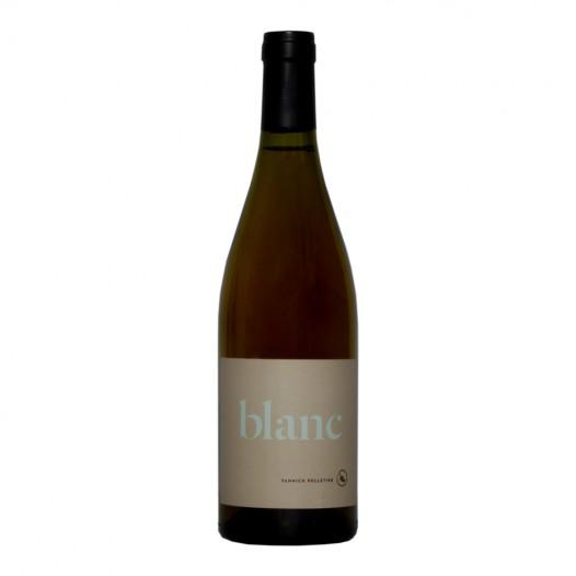 Blanc Vin de France