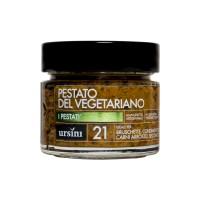 Pestato Végétarien