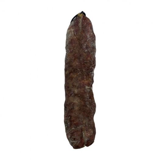 Saucisson Noir de Bigorre