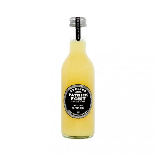 Nectar de Citron