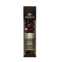 Palets Chocolat Ambazza Noir 70% Pur Arabica