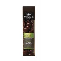 Palets Chocolat Tonjara Noir 70% Madagascar