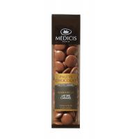 Palets Chocolat Karanga Lait 36% Caramel
