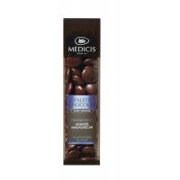 Palets Chocolat Tsangana Noir 82% Madagascar
