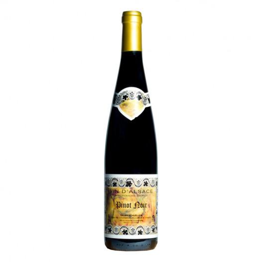 Pinot Noir Schueller