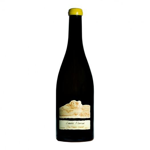 Côtes du Jura 2015 Cuvée Florine