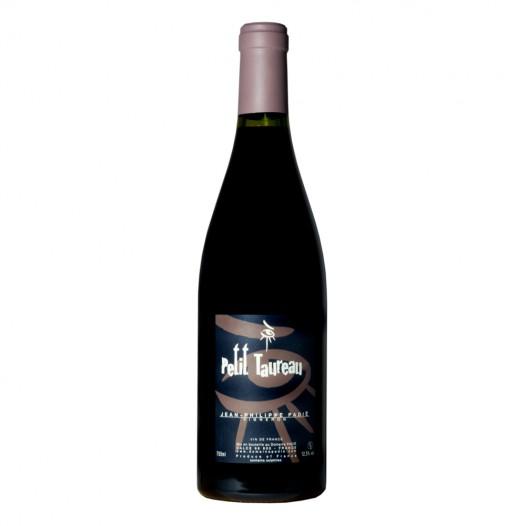 Vin de France Petit Taureau 2016