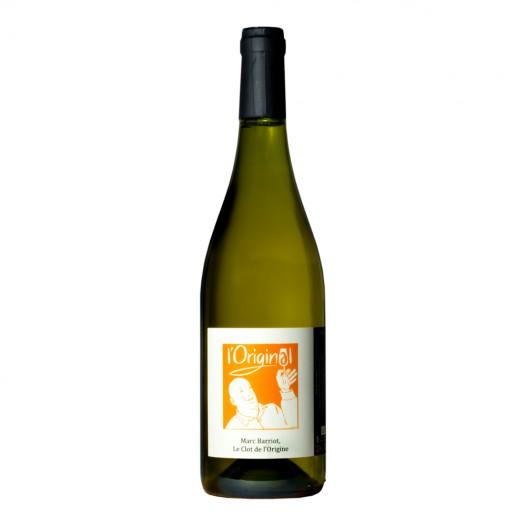 Vin de France L'Original