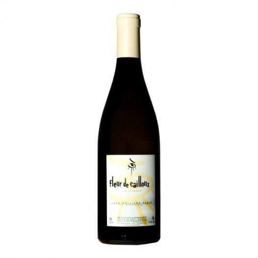 Vin de France Fleur de Cailloux 2016