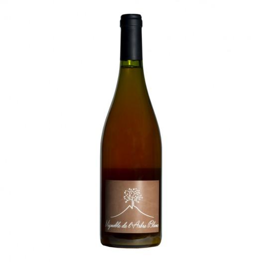 Vin de France - Les Fesses