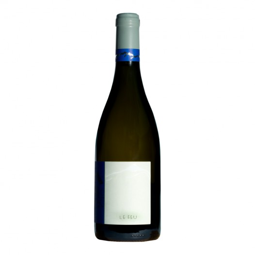 Vin de Savoie 2017 Le Feu