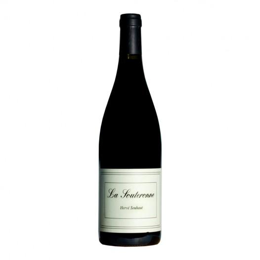 Vin de France La Souteronne