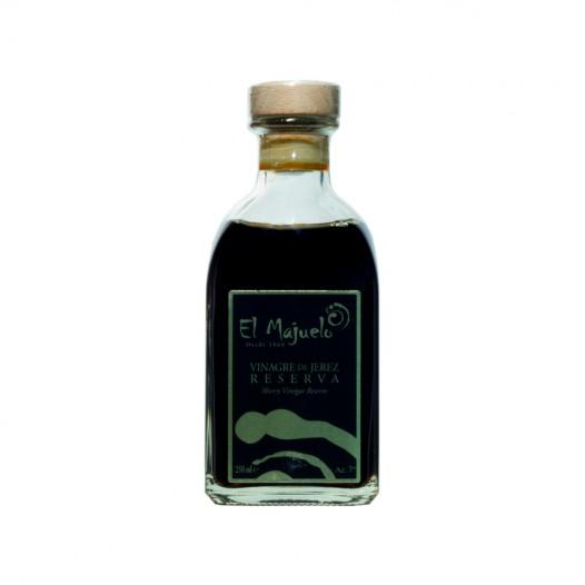 Vinaigre de Jerez Réserve