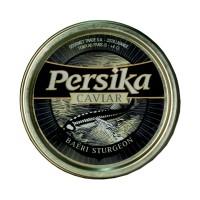 Caviar Baeri 50g