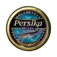 Caviar Iranien Beluga 30g