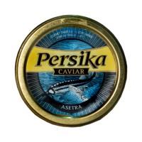 Caviar Osciètre Asetra 30g