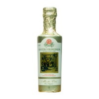 Huile d'Olive Extra Vierge Mosto Oro