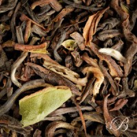 Darjeeling Margaret's Hope