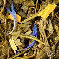 Blue Mountain Vert