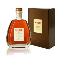 Cognac Rare VSOP